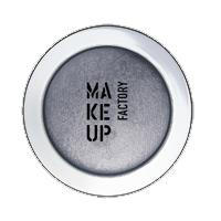 Make up Factory Тени для век Make Up Factory -  Eye Shadow Mono №05 Valentino Grey